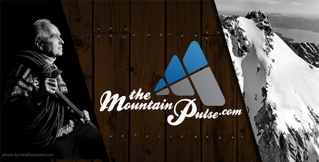 The Mountain Pulse Bill Briggs Interview Jackson Hole