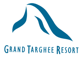 grand targhee resort, mountain bike rentals, mountain biking maps, jackson hole, the mountain pulse, trail maps plus