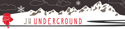 Jh_underground_01, jackson hole news, jackson hole weather, grand teton national park interactive guide, mountain biking trail maps, the mountain pulse