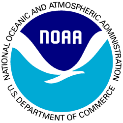 NOAA_logo_01, jackson hole weather forecast, wyoming weather, grand teton national park weather, the mountain pulse