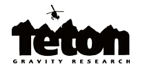 Teton_gravity_research_logo, jackson hole, wyoming, jackson hole action sports, extreme sports blog, skiing, snowboarding