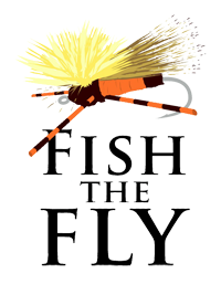 fish_the_fly_logo, fly fishing guides jackson hole, wyoming fly fishing maps, idaho fly fishing guides