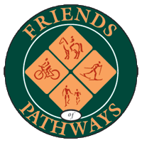 friends of pathways, jackson wyoming, mountain biking trails, jackson hole, pathways, the mountain pulse