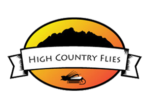high_country_flies_01, wyoming fly fishing guides, jackson hole fly fishing maps, the mountain pulse