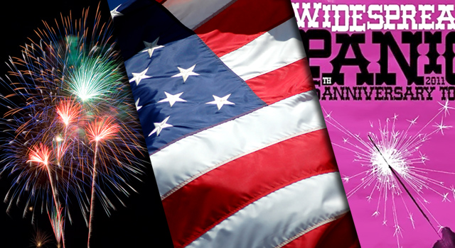 independance_banner_02, 4th of july in jackson hole, fireworks, widespread panic at grand targhee, jackson hole mountain resort