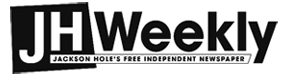 jhweekly_logo, jackson hole news, jackson hole weekly paper, grand teton national park
