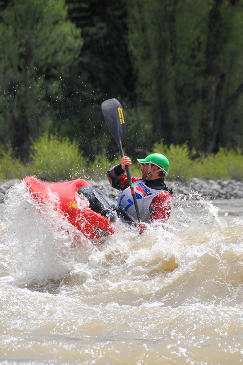 wyoming whitewater championships, the mountain pulse jackson hole, kayaking, rafting, trail maps plus