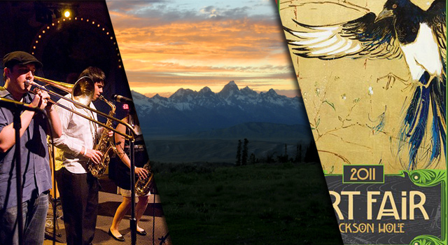 banner_05, this week in jackson hole, grand teton national park news, jackson hole event calendar