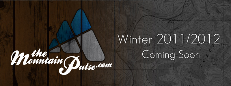 coming_soon_01, the mountain pulse, jackson hole wyoming, trail maps, interactive ski trail map, backcountry ski trail maps