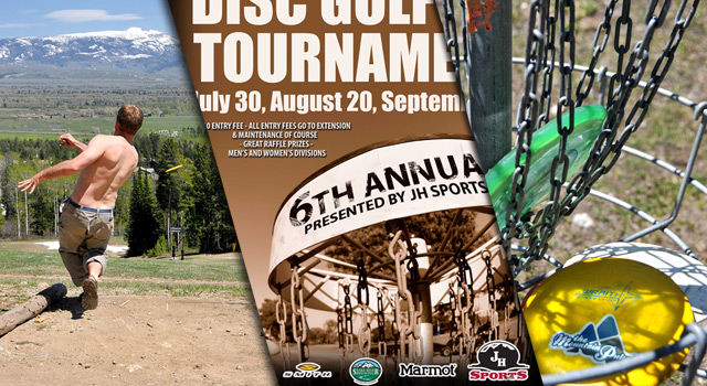 disc_golf_jackson_hole_grand_targhee_course_maps, disc golf maps, teton village, grand targhee, jackson hole