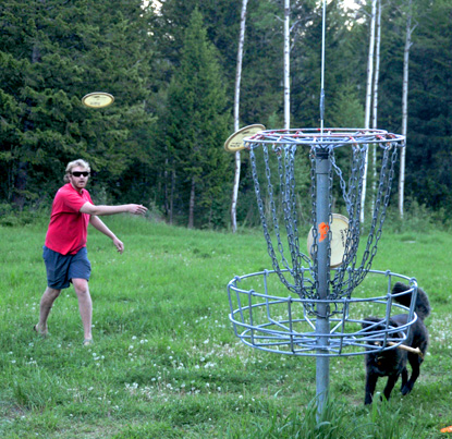 discgolf_01, disc golf course maps, jackson hole disc golf, grand targhee disc golf, jackson hole wyoming, grand teton national park