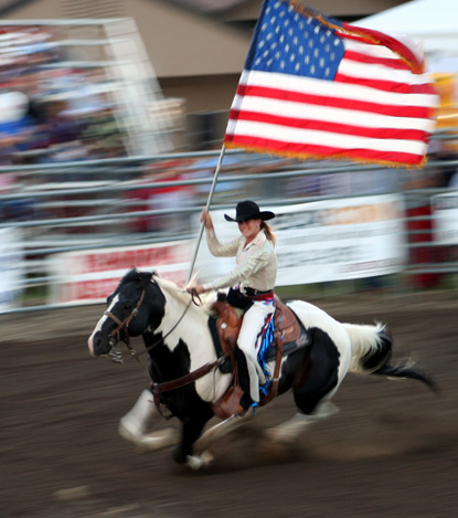 rodeo_teton_county_fair, teton county fair rodeo, jackson hole wyoming, grand teton national park