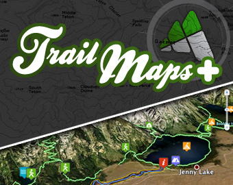 tm+_03, jackson hole google earth maps, travel guides, grand teton national park google earth trail maps, trail maps plus