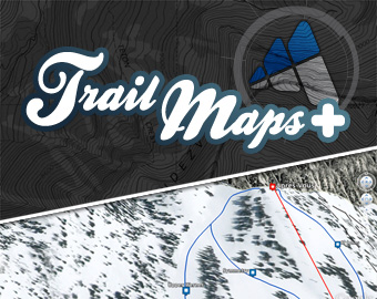 trail_maps_plus_01, interactive google earth trail maps jackson hole wyoming