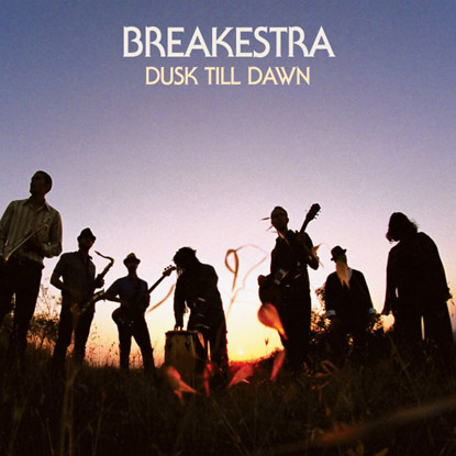breakstra_dusk_til_dawn_concerts_on_the_commons_teton_village, poppa presents, jackson hole mountain resort, love music