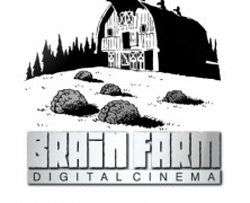 brain_farm_logo-222x180, brain farm cinema logo, art of flight, jackson hole wyoming