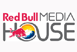 redbullmediahouselogo, red bull, art of flight, travis rice, quiksilver, jackson hole wyoming