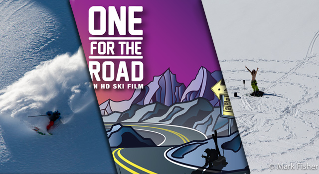 teton_gravity_research_one_for_the_road_premiere, one for the road world premiere, teton gravity research, jackson hole wyoming