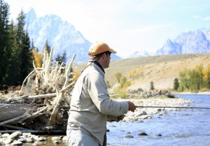 jackson hole fly fishing jb fish the fly grand teton national park