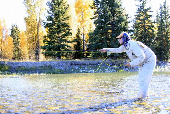 JB Fish the Fly snake river the mountain pulse fly fishing grand teton national park