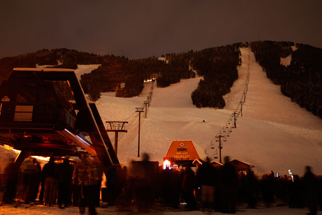 http://www.grandtarghee.com/the-mountain/rates/season-passes.php