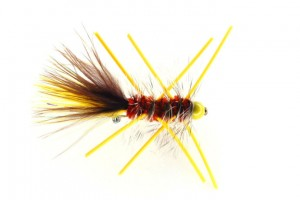 jj special fly pattern the mountain pulse jackson wyoming snake river fly fishing