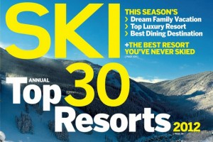 ski magazine jackson hole the mountain pulse wyoming ski snowboard grand teton national park