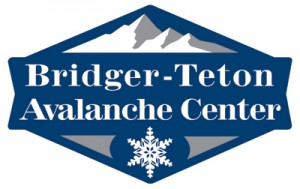 btac_logo_01, bridger teton avalanche center logo, national forest avalanche forecasting, jackson hole