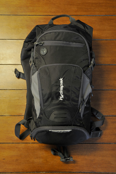 hydrapak_03, big sur hydration backpack, gear review, jackson hole wyoming