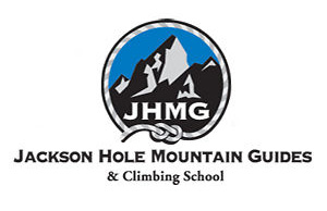 jackson_hole_mountain_guides_logo, avalanche awareness, education courses, classes, jackson hole wyoming