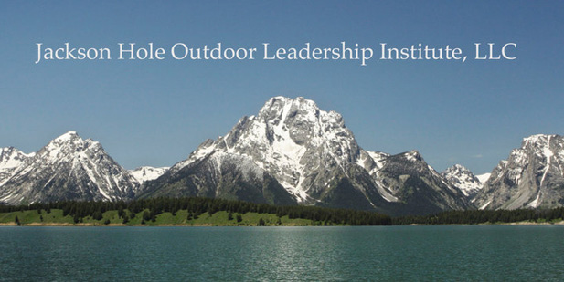 jackson_hole_outdoor_leadership_institute_03, avalanche education courses, jackson hole wyoming