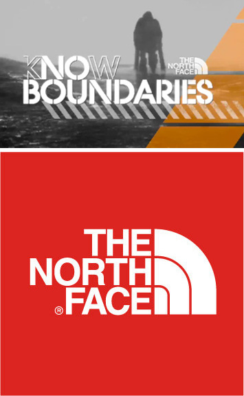 tnf_know_boundaries_image_02, the north face avalanche education, backcountry skiing