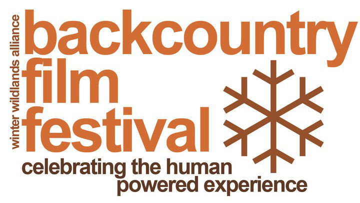 winter film festival mountain pulse backcountry skiing snowboarding jackson hole grand teton community events