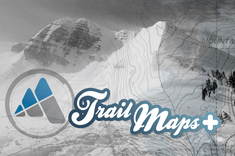 12-13-11_800x533, the mountain pulse, trail maps+, google earth travel guide, jackson hole, wyoming