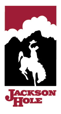 JH_logo, jackson hole mountain resort logo, teton village, wyoming skiing