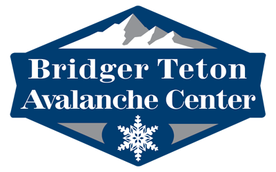 btac_logo_01, bridger-teton avalanche center, jackson avalanche forecast, teton pass