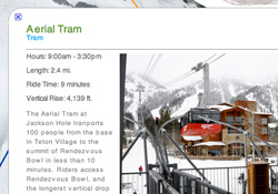feature_02, jackson hole mountain resort, google earth trail maps, the mountain pulse, grand targhee
