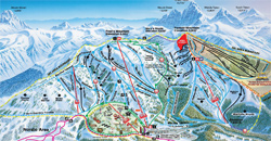 grand_targhee_01, grand targhee, google earth travel guide, jackson hole, trail maps plus, the mountain pulse