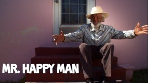 mr happy man adventure film festival jackson hole the mountain pulse