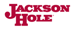 jackson_hole_central_reservations_logo_01, jackson hole travel and tourism, booking, airfare, lodging
