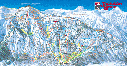 jhmr_02, the mountain pulse, jackson hole, google earth travel guide, trail maps