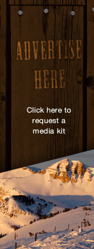 mock_ad_190x500, advertise on the mountain pulse, jackson hole wyoming marketing, online advertising