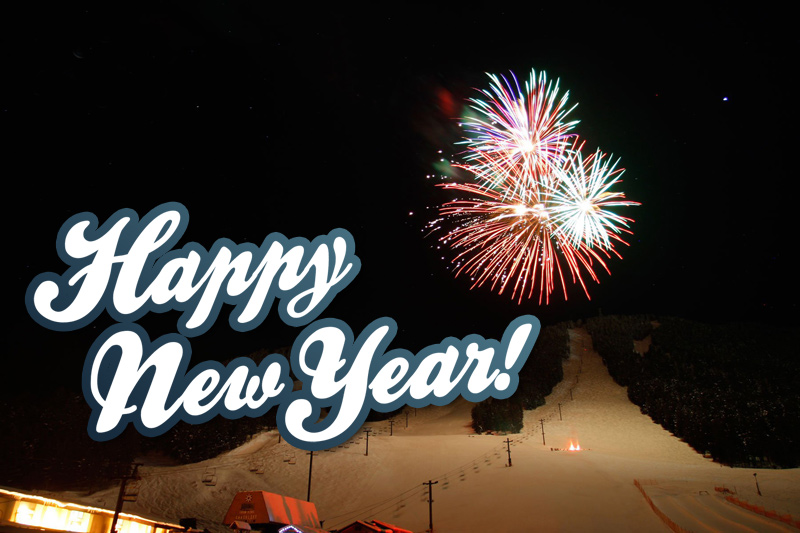 new_years_banner_banner_01, new years ever event roundup jackson hole, teton village, grand targhee