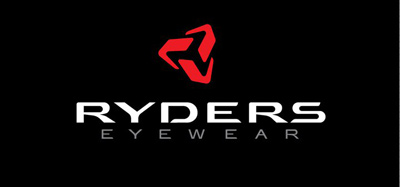 ryders_eyewear_logo_01, ryders sunglasses, shades, mountain biking sunglasses