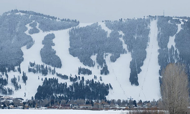 snow_king_02, snow king resort, town of jackson, trail maps, google earth maps, jackson hole wyoming