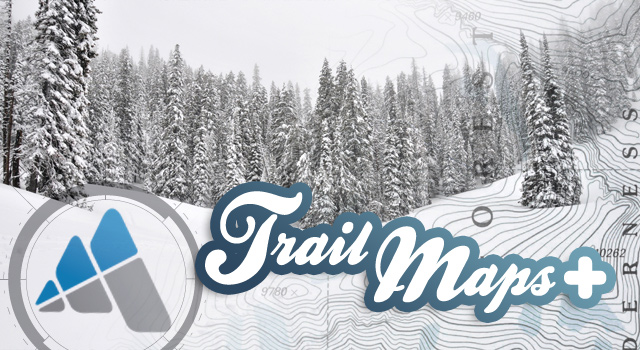 trail_maps_plus_banner_04, the mountain pulse, trail maps plus, google earth jackson hole trail maps