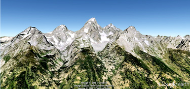 trail_maps_plus_banner_05, the mountain pulse, interactive google earth travel guide, jackson hole wyoming