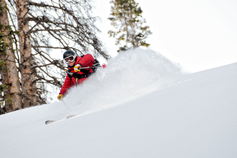 01-13-12_800x533, jake johnsont, skiing teton pass, teton pass snow fall, jackson hole snow