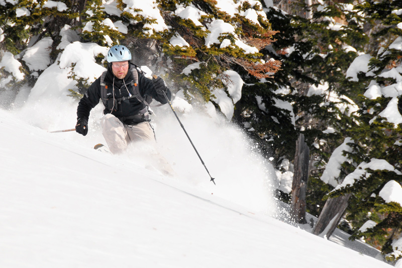 25short_18 nate bauman, grand teton national park, skiing 25 short, telemark, jackson hole wyoming