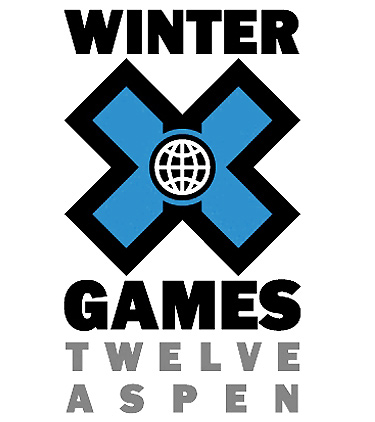 Winter_X_games_2012_02, winter x games 2012, aspen colorado, shaun white, espn, full x games results
